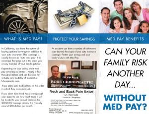 Med Pay