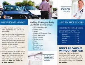 Med Pay2
